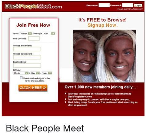 Search Black Meet Black Meet Meme 28 Images Meme Black Meet Blackpeoplemeet