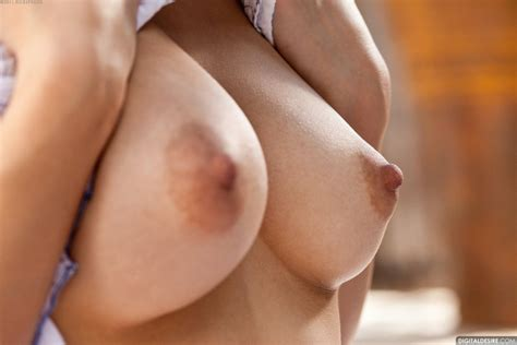 Outstanding Nipples Page XNXX Adult Forum