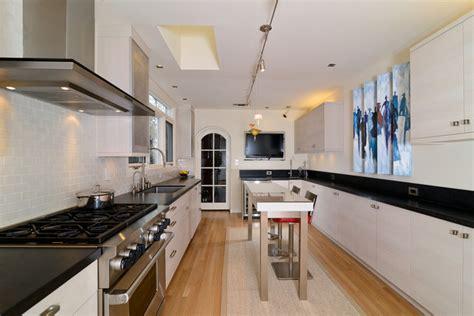 east sacramento modern kitchen modern kitchen