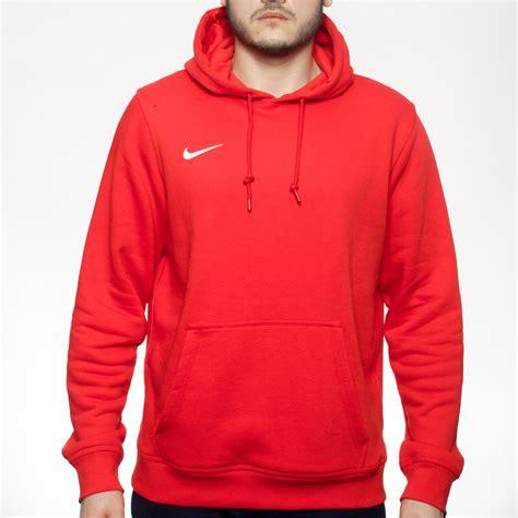 hoodie best choosing the best hoodie