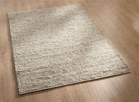 Woll Teppiche Läufer by Teppich Schurwolle Affordable Tibetische Schurwolle