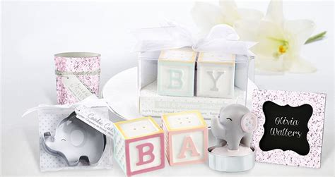 City For Baby Shower by Baby Shower Supplies Baby Shower Decorations