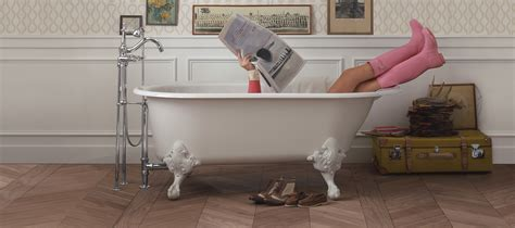 freestanding bathtubs whirlpool bathing products