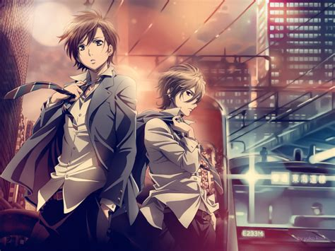 nonton anime fantasy romance ni jikongo top 7 romance anime terbagus