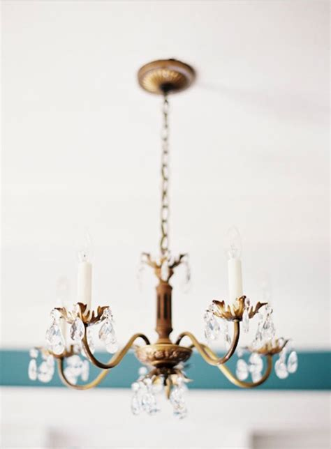 Simple Gold Chandelier 169 Best Images About Crowned On