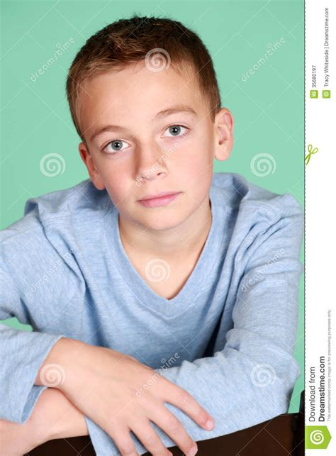 cute young boy royalty free stock photography image cute boy royalty free stock photography image 35680197