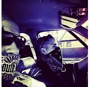 Gangs Gangsta Chicano Member Hardtimes Orgasm Tatto