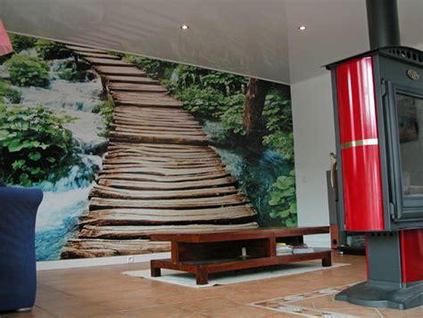 bienvenue aux plafonds modernes de