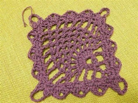 Top Rajut Scalop 2784 best images about crochet stitch miscellaneous on crochet chart