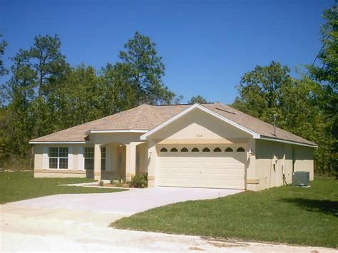 rent to own houses in florida homerun homes homes available florida