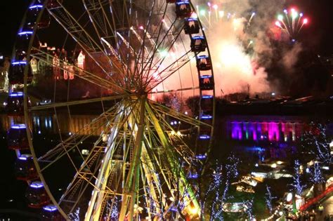 new year celebrations edinburgh happy new year turkey and scotland brave mediterranean