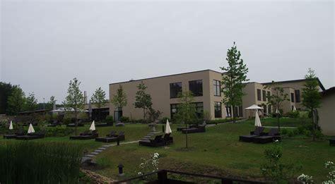 schwimmbad sendenhorst wellness schwimmbad monte mare bedburg klumpjan
