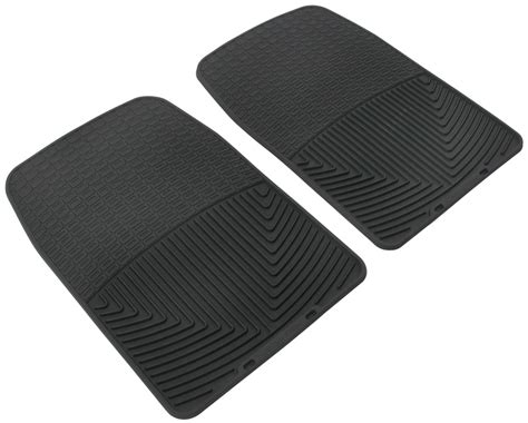 weathertech floor mats for ford expedition 2001 wtw9