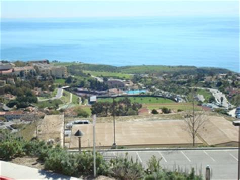Pepperdine Mba by Programas Mes Universityplacementservices