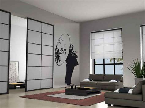 d馗oration chambre japonaise d 233 co japonnaise pour un style 233 pur 233 et tendance