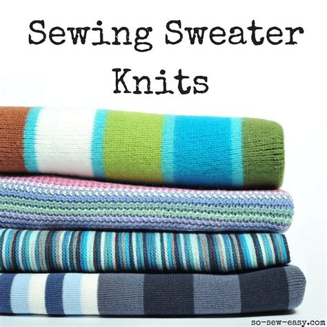 how to sew sweater knit fabric an introduction to sewing sweater knits fabrics tricot