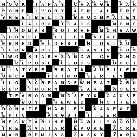 upholstery material crossword clue light curtain fabric crossword clue homeminimalis com