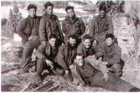 Korean War Records Image Gallery Korean War Soldier Records