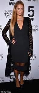 black dress hit the floor 101 dress uk