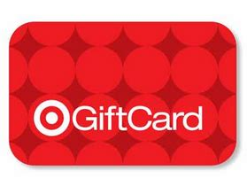 Target Print At Home Gift Card - target 10 off target gift cards december 4th freebieshark com
