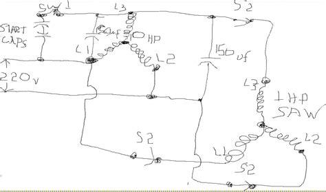 lenze wiring diagram transformer diagrams wiring diagram