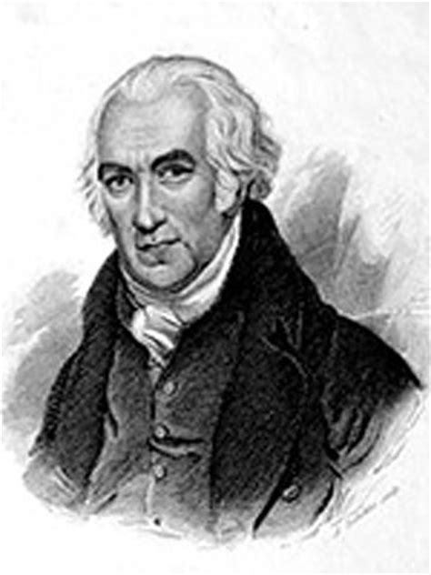 james watt biography in english james watt and some problems in innovation economy igor