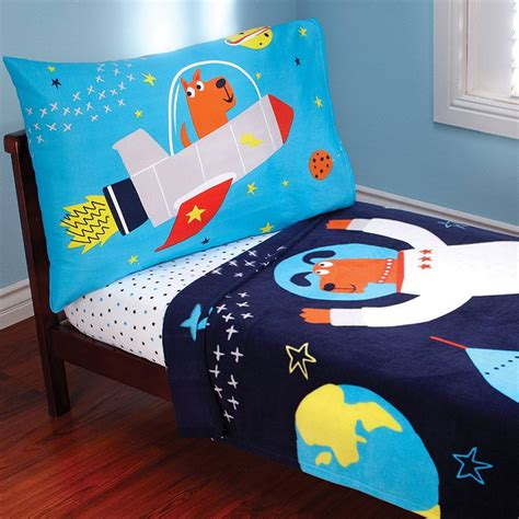 outer space bedroom decor ideas