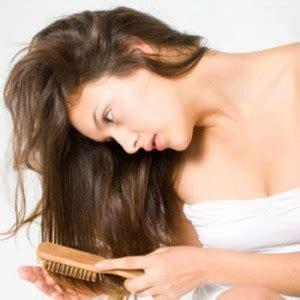 Hair Dryer Tidak Panas cara mengurangi rambut kering secara alami bimbingan