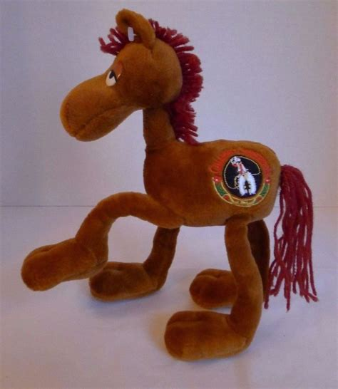creature comforts horse 216 best images about sensational stuffed toys on