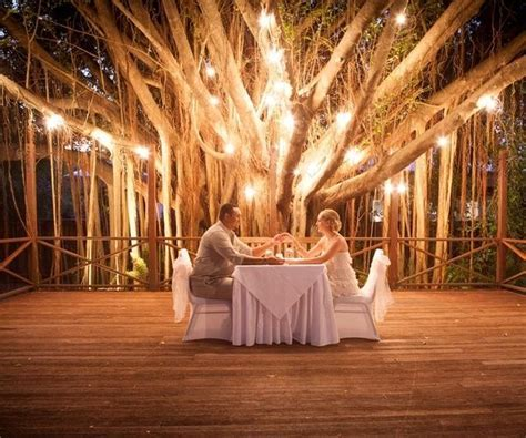17 Best images about Cairns Tropical Marriages   Wedding