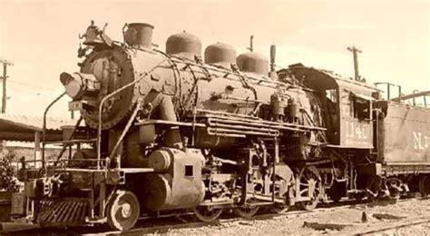 imagenes de jesus garcia corona me lleva el tren jos 233 c 225 rdenas