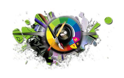 visual communication design software nox design software web tasarım grafik tasarım dijital