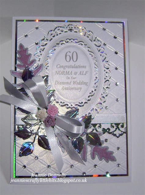 17 best 60th anniversary invitation ideas images on anniversary birthday