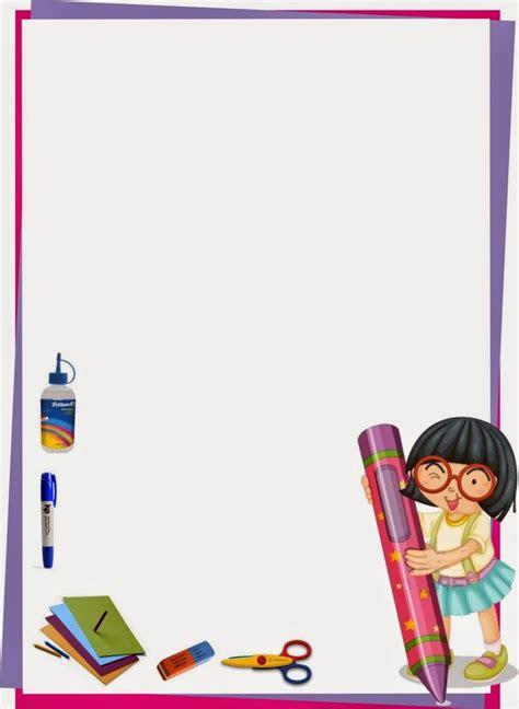 descargar family pictures cuadros de familia libro marco para caratula de ni 241 a dise 241 o escolar caratulas marcos para caratulas