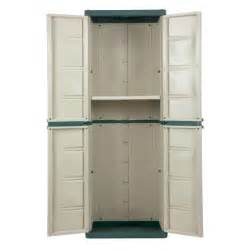plastic storage cabinets 7 16 january 2015