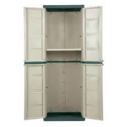 schrank kunststoff plastic cabinet storage newsonair org