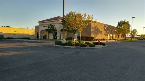 Social Security Office Lancaster Ca by Ssa Building 44451 20th St West Lancaster Ca 93534 Usa