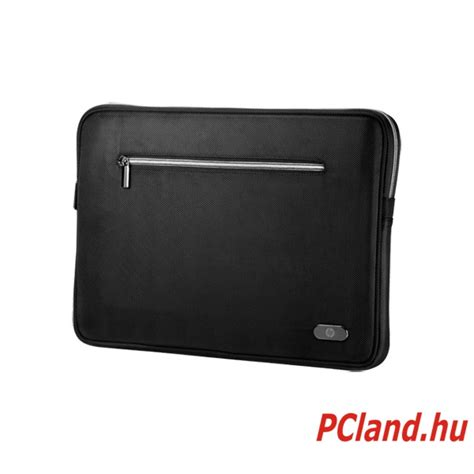 Hp 14 1 Business Sleeve notebook t 225 ska 14 1 187 193 rg 233 p
