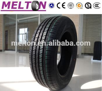 new cheap car tire 205 china new brand cheap price 205 65r15 passenger car tire buy 205 65r15 pcr car tire 205 65r15