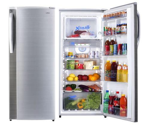 harga harga freezer harga