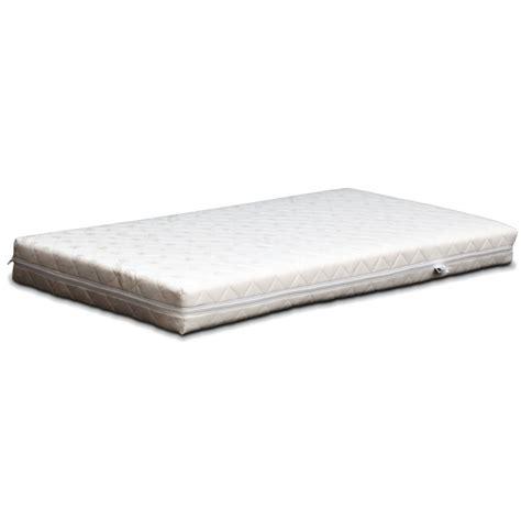 materasso singolo memory foam il materasso singolo memory foam cotone anti acaro