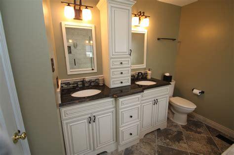 fine kitchen cabinets vanity cabinets in bucks county pa fine cabinetry www