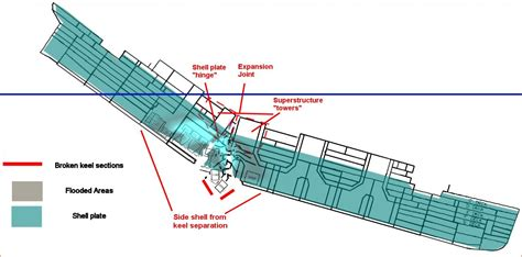 Drawing Floor Plans Free by Cruise Ship Cutaway Diagram Cruise Get Free Image About