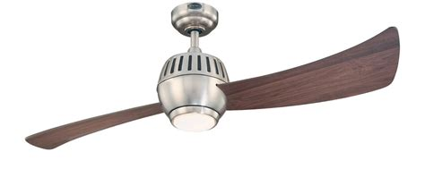 one blade ceiling fan one blade ceiling fans lighting and ceiling fans