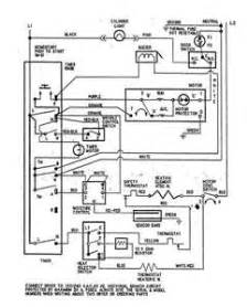 20 most recent whirlpool ler4634j electric dryer questions