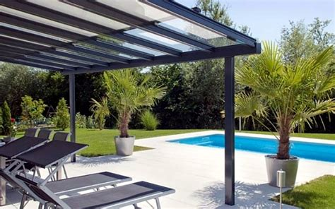 Plants For Patios In The Shade by Glass Roof Terrace For The Benefits Of A Glass Canopy
