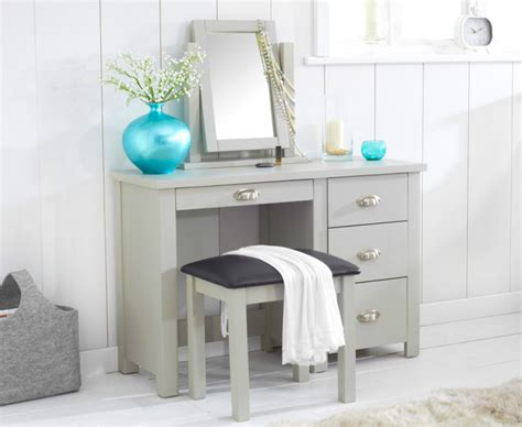 grey bedroom furniture to fit your personality roy home grey bedroom furniture to fit your personality roy home