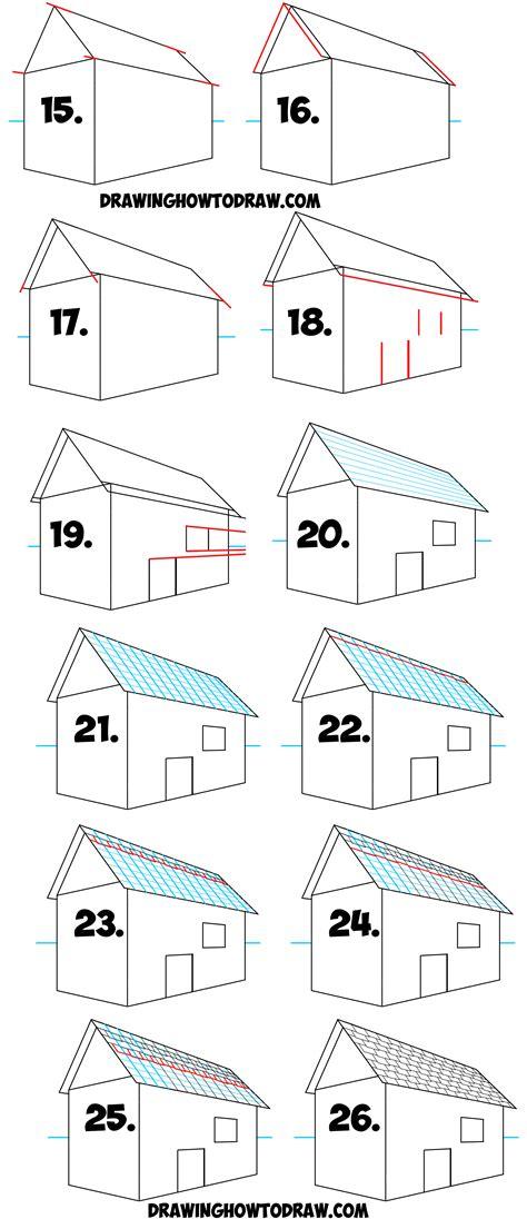 roof point brady roofing brochure web  sc  st brady