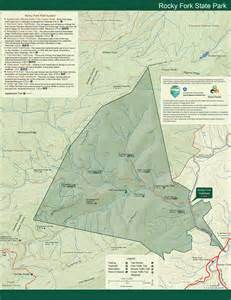 Tn State Parks Map by Index Of Assets Pdf Additional Content Park Maps