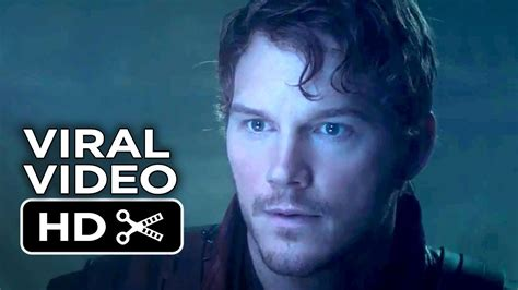 quills film watch online guardians of the galaxy viral video peter quill 2014